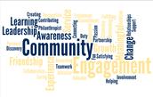 Problem: Civic Engagement Among Youth