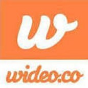 wideo.co