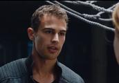 Tobias or Four