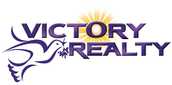 Victory Realty your hometown realtor