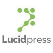 LucidPress.com