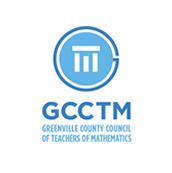 GCCTM
