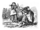 Peasants (Work)