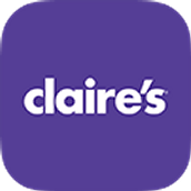Claire's- Specialty