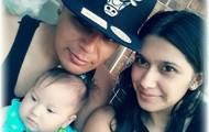 My small family ^_^