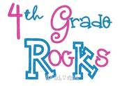 Mrs. Raci's Info