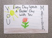 Tell them WHY they matter!