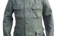 M1936 FIELD TUNIC
