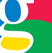 Learn what GAFE is all about.