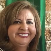 Dr. Paty Quesada