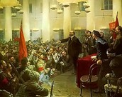 Chapter 19 The Rise of Soviet Communism
