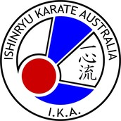 Quality karate tuition for age 5 to 50+