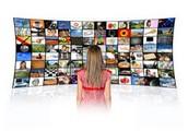 Relevance of Social Media Training for Business