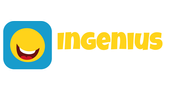Ingenius: The Humour Social Network
