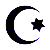 The Symbol for Islam