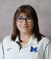 Patti Bugica
