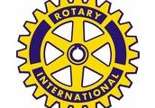 Rotarian owned Travel Agency will donate $$$  to your club.
