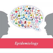 Epidemiology Seminar Series