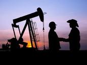 Introducing www.oilfieldXtra.com