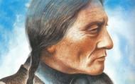Indian John