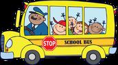 Bus Dismissal: