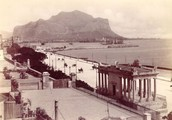 Palermolive