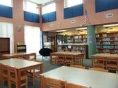 Bellaire Elementary School