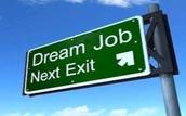Career, College, & Job Fair