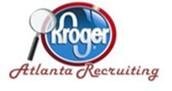 Kroger Atlanta Summer Internship Program - Overview & Q&A Webinar