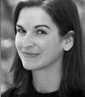 Sarah Dessen