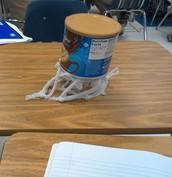 10th Grade Leadership Activity
