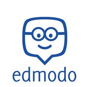 Edmodo Parent Sign-up
