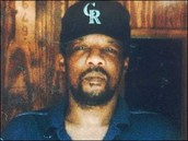 James Byrd Jr. and The Two Towns of Jasper