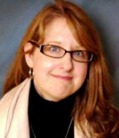 Dr. Wendy Lynn Fritz