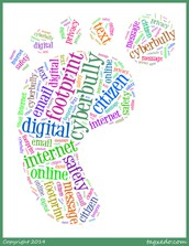 Digital Citizenship at CCES