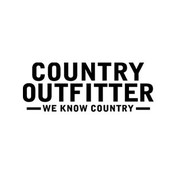 Country Out Fitter - ¡Saca tu lado vaquero!