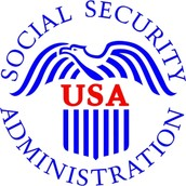 SSA (Social Security Act.)