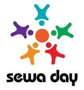 SEWA DAY