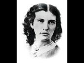 Elizabeth Blackwell Biography