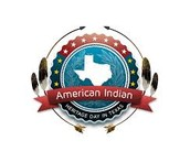 American Indian Heritage Day - September 26th