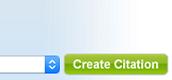 Step 8: Create citation(s).