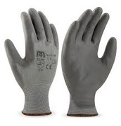 protecciones para las manos