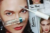 Use Appropriately Applied Mascara To Improve Natural Appeal Of Your Vision