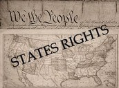 Swiftly- States' Rights