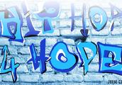 Hip-Hop 4 Hope