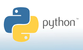 Intro to Python Coding (Part I & II)