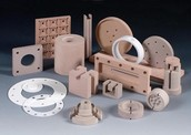 Ceramics Machinery