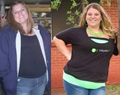 Cami - Your It Works Distributor