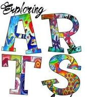 Exploring Arts Group