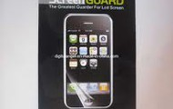 All type of screen guard